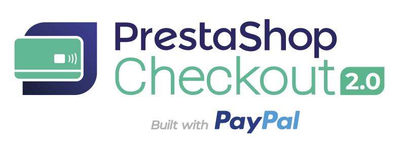 PrestaShop Checkout 2.0