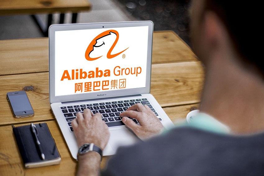 Alibaba Confartigianato