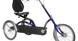 Biciclette per disabili online, prezzi e offerte