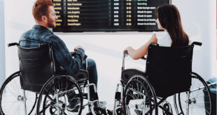 Carrozzine per disabili prezzi e offerte online