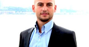 Cristian Andreatini: Consulente Seo