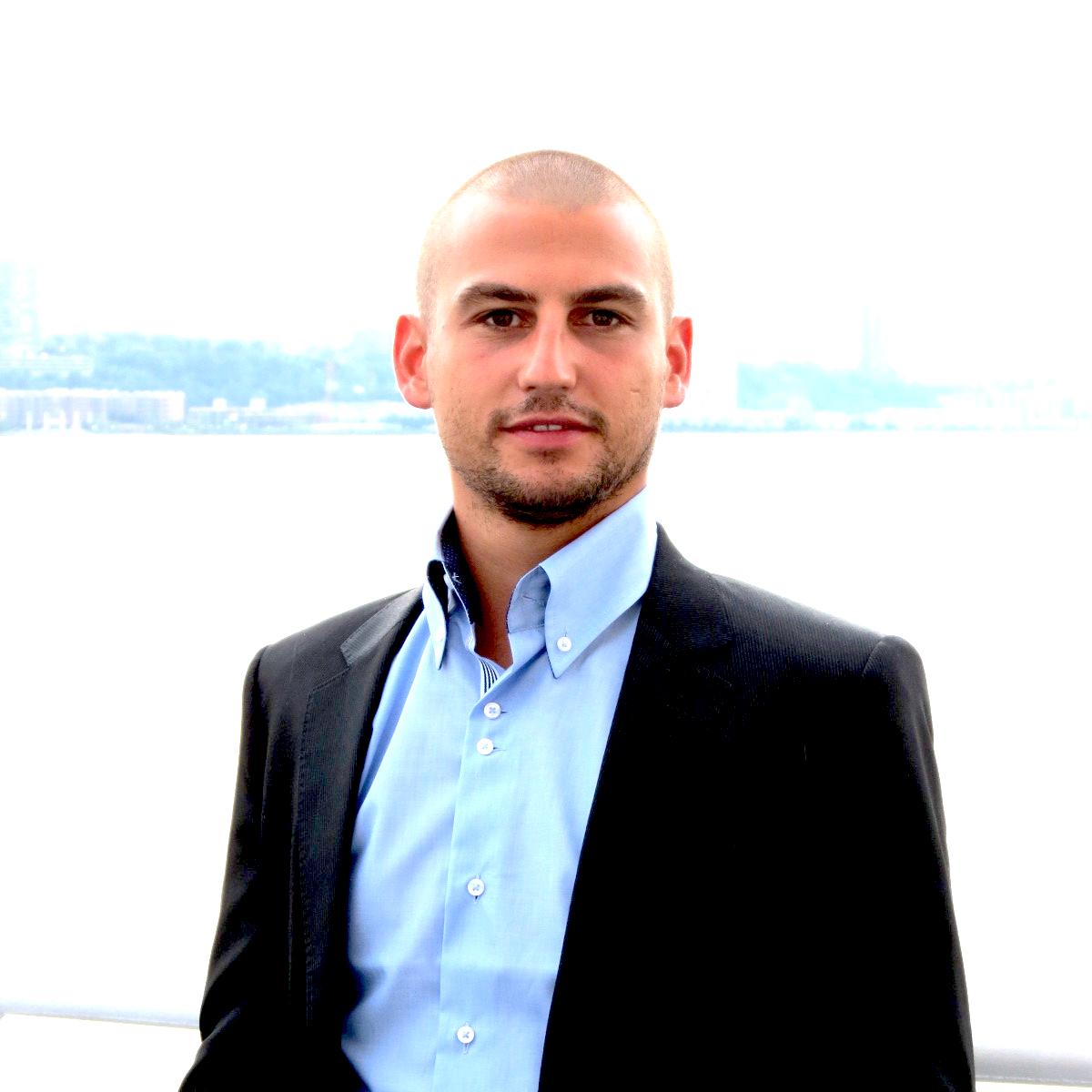 Cristian Andreatini