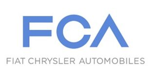 E-commerce auto FCA, come funziona