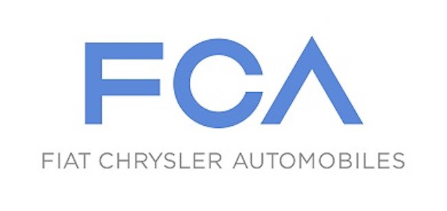 E-commerce auto FCA, come funziona