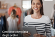 MBE-e-LINK-Shopify