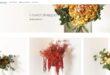 Mirai.flowers