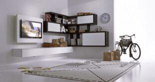 Mobile soggiorno angolare: prezzi e offerte online