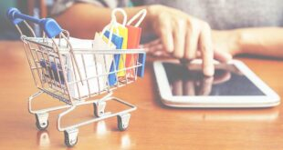 Social Commerce la nuova frontiera degli acquisti online