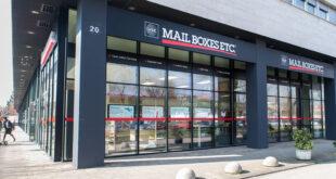 Mail-Boxes-Etc.-Centro-Servizi