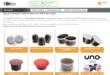 Capsule compatibili Torocaffe.com