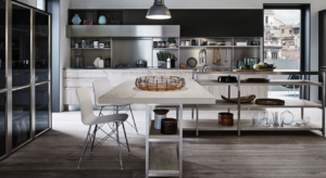 Mobili Veneta cucine