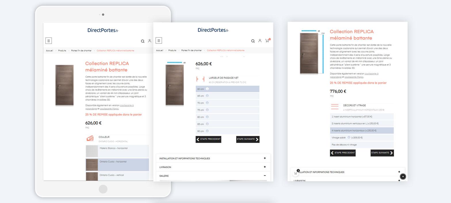 DirectPortes sceglie YouCo per ottimizzare la customer experience attraverso la digital transformation
