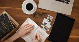 Copywriting: esempi e significato