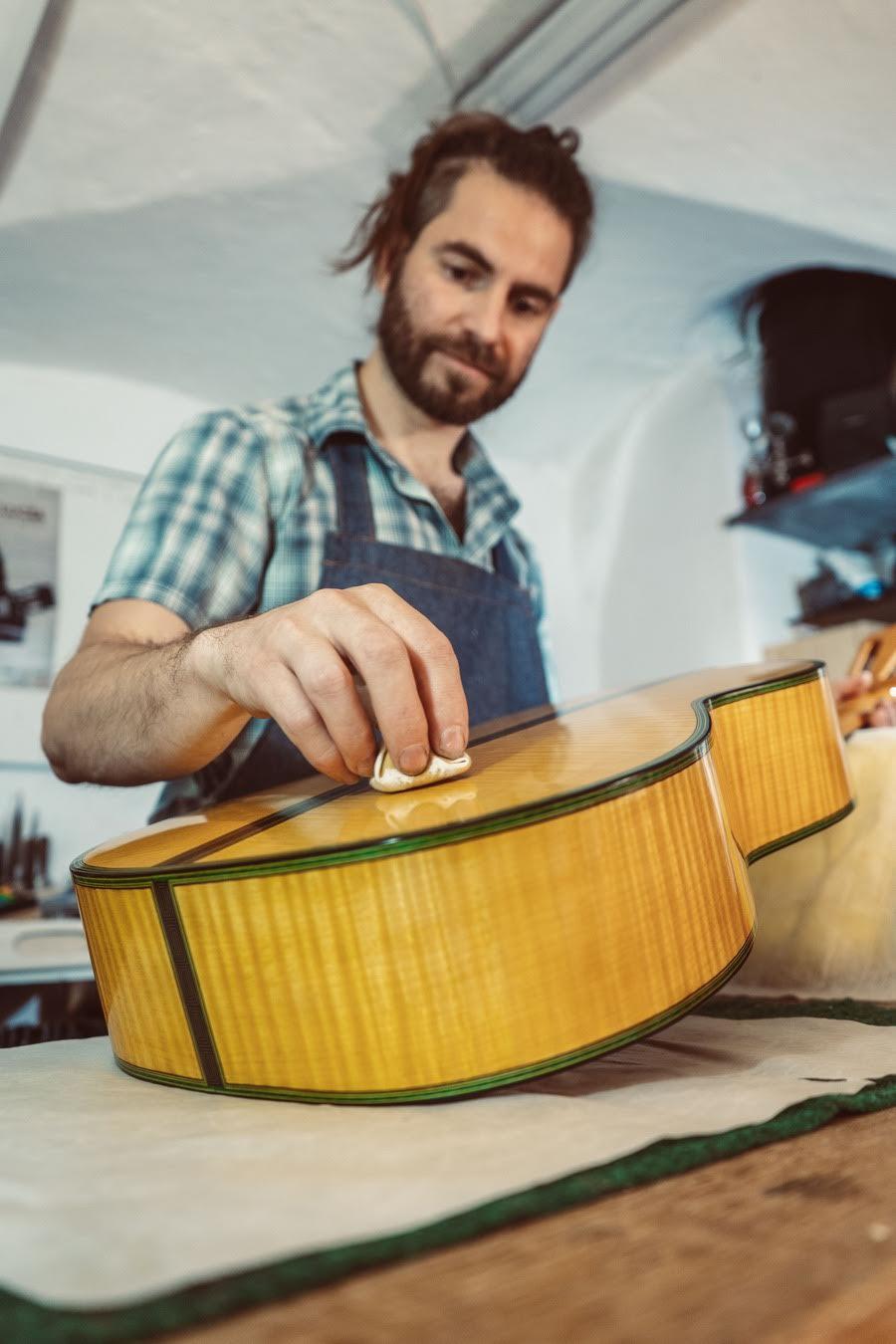 We Make Market: nasce la piattaforma dove riscoprire l'artigianalità italiana