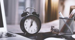 Gestione del tempo come pianificare organizzare la giornata
