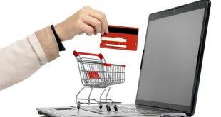 Quali sono i vantaggi nel vendere i prodotti online Caratteristiche per un ecommerce di successo