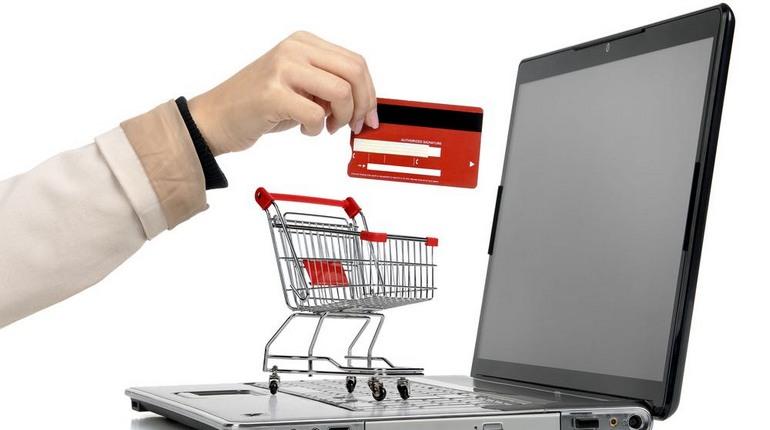 Quali sono i vantaggi nel vendere i prodotti online