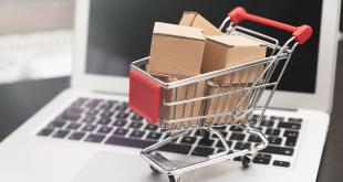 Riattivare l'account Amazon Seller Central bloccato