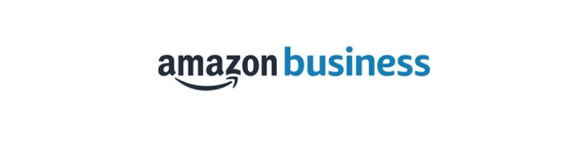 Amazon Business Exchange 2021 evidenzia il potere della trasformazione degli acquisti