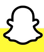 Ricerca Snapchat sul futuro dello shopping: in Italia try-on virtuale e AR potrebbero evitare quasi 2 resi su 5 (37%) di capi d'abbigliamento acquistati online, con un risparmio di 272 milioni di euro
