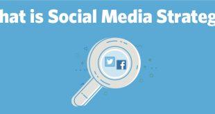 Social media strategy come usare le metriche