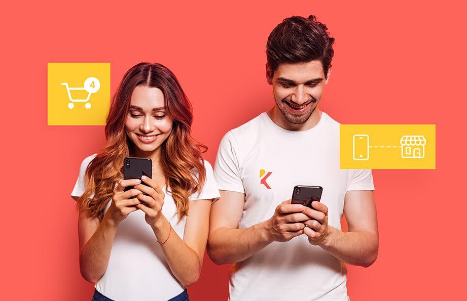 Dati e IA: la comunicazione iper-personalizzata fa il successo delle aziende